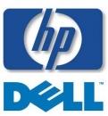 Dell,Hp