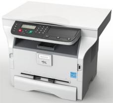 SP1100S